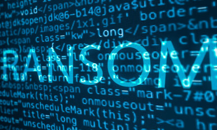 Double Extortion Ransomware and RaaS continue to rage on: report
