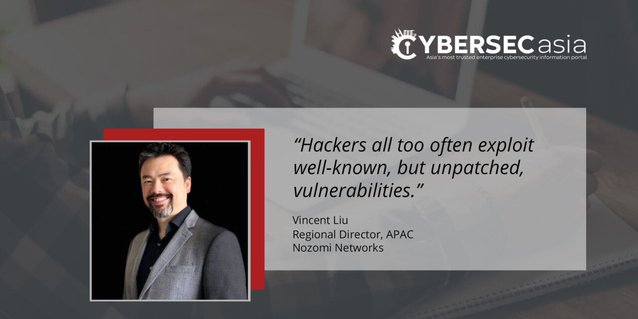 Five critical ICS cyber lessons to glean from the Oldsmar water facility attack