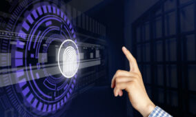 New multi-biometric identification systems to extend the claws of the Law