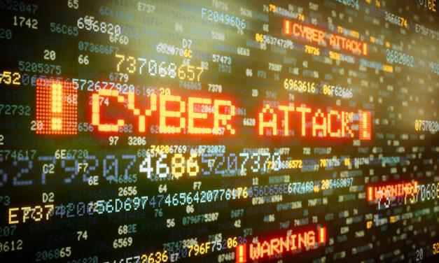 Economic espionage and destructive attacks now common in FSI cyberattacks