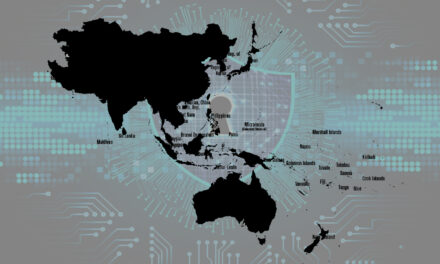 Hong Kong and Thailand ranked top 10 in Cloud incidents for H2 2020