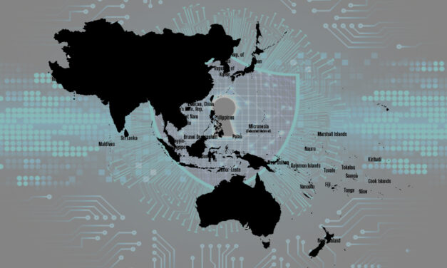 Hong Kong and Thailand ranked top 10 in Cloud security incidents for H2 2020