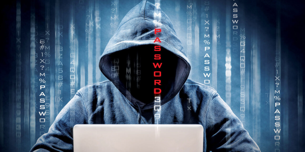 How a large social enterprise transformed to meet digital threats head on