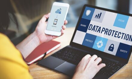 Data protection and backup solutions: when less is more