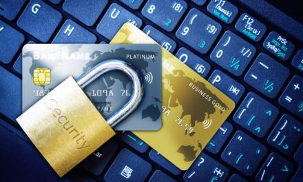 What a difference a year made to financial malware tactics