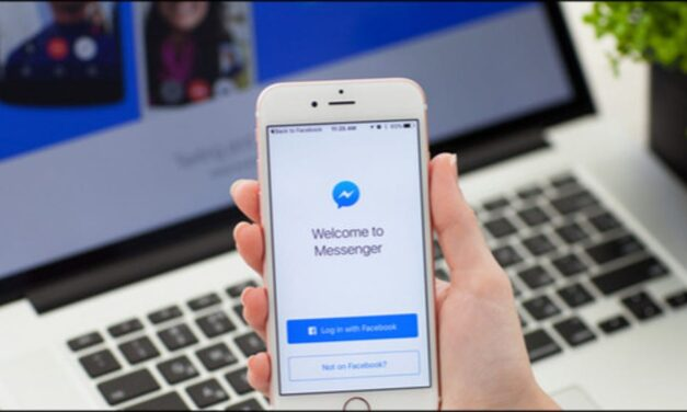 FB messenger users hit by large-scale scam campaign