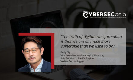 Why did enterprises pay off ransomware groups and motivate them even more?