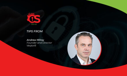 Managing ransomware risk with zero-trust, encryption and immutable backups