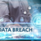More customer data breaches predicted for next 12 months: risk index