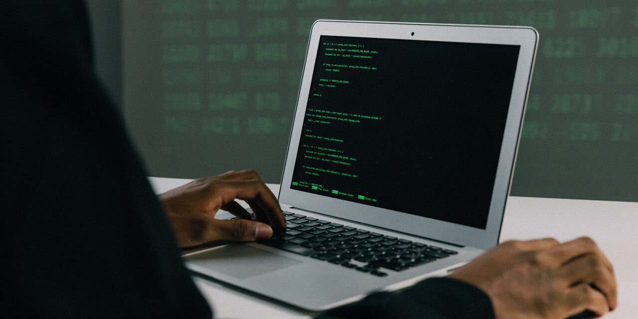 Cybercriminals cut average breakout time by a third: annual threat hunting report