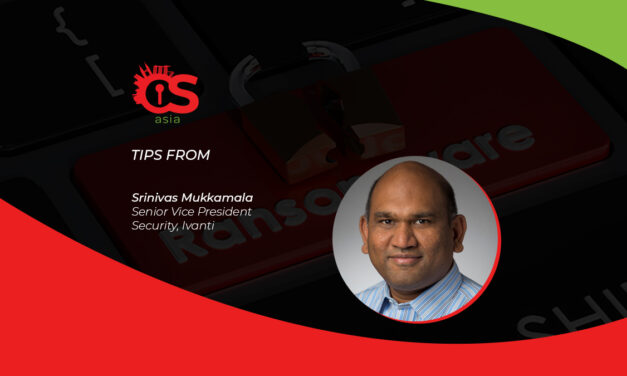 Ransomware is easy to deploy now, but so are defence strategies