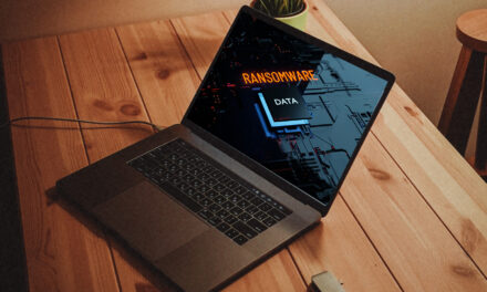 Rising supply chain, ransomware threats drive greater intel sharing in global financial industry
