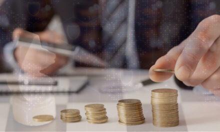 Banking trojan operators follow the money trail in e-commerce boom