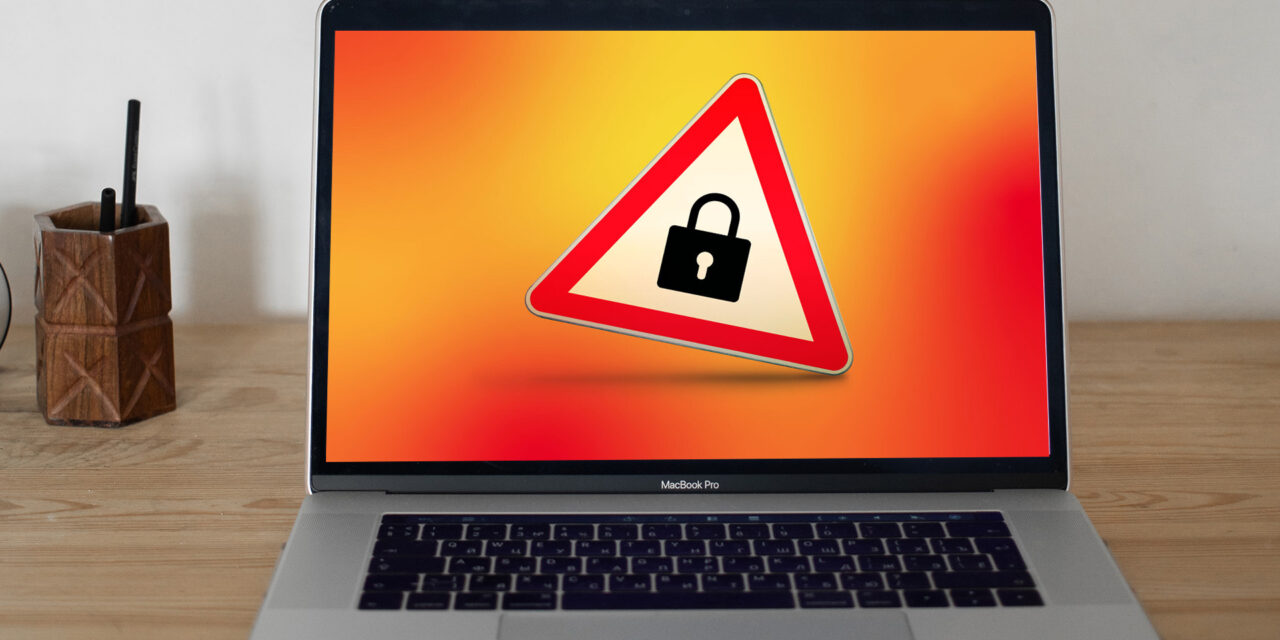Foiling ransomware is easy, but what about the double-threat kind?