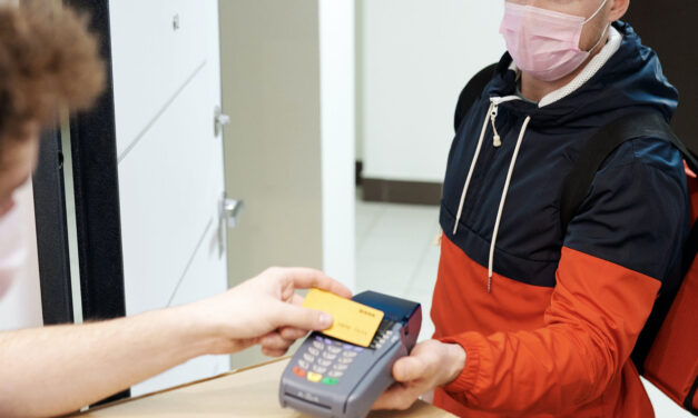 How the pandemic boosted digital payments adoption
