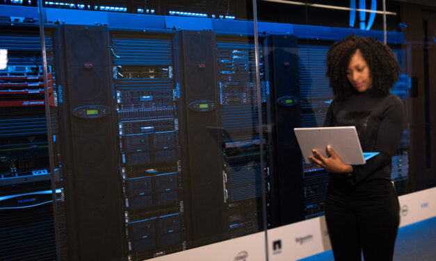 Server configuration error silences world's largest social media network for 6 hours