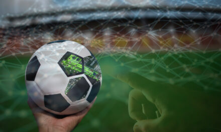 Sport technology firm to make global match-fixing detection solution free