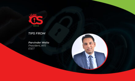 Take cybersecurity shortcuts at your own peril